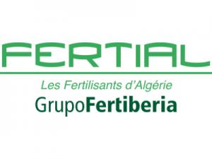 Fertial