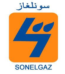 sonelgaz_logo