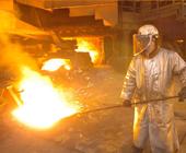 siderurgie