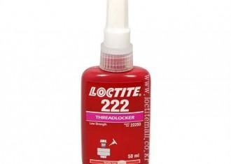 Loctite_222_Thead_Locker