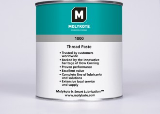 MOLYKOTE_FP_1000_1kg
