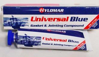 hylomar-blue