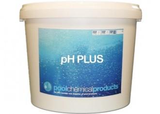 ph_plus