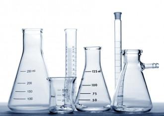 Equipements de laboratoire